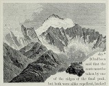 Scrambles amongst the Alps in the years 1860-69, Edward Whymper